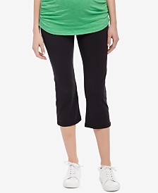 Motherhood Maternity Yoga Pants