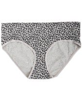 1efeb9c5283 Maternity Underwear  Shop Maternity Underwear - Macy s