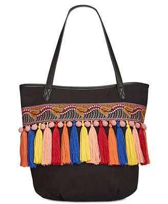 Circus by Sam Edelman Large Clyde Tote