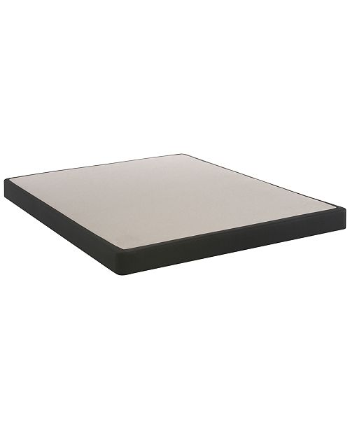 Sealy Posturepedic Low Profile Box Spring King Mattresses Macys