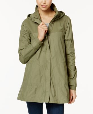 Womens North Face Clothing & More - Macy's