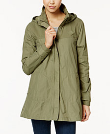 The North Face Flychute A-Line Jacket