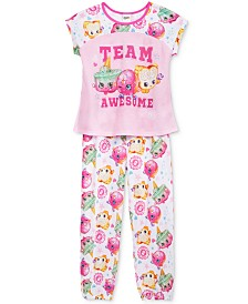 Girls 7-16 Size: Girls 7-16 - Macy's