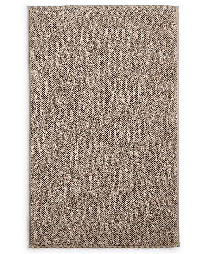 """Hotel Collection - Finest Elegance 26"""" x 34"""" Tub Mat"""
