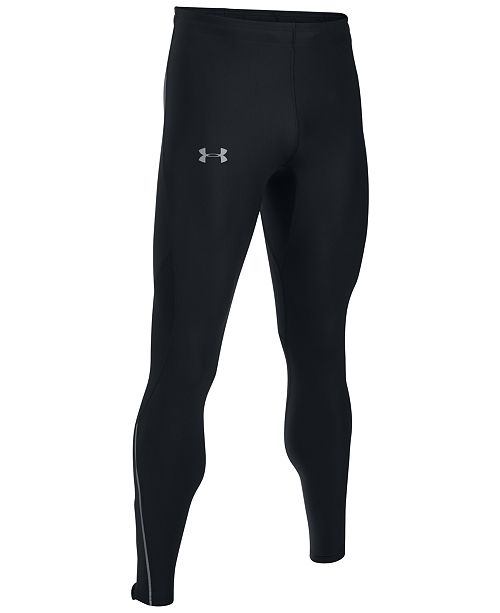 15d7bb27f7bb3 Under Armour Men's CoolSwitch Compression Tights & Reviews - Pants ...