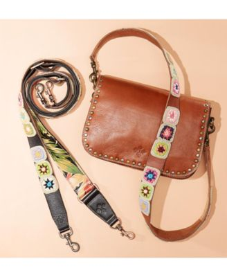 patricia nash guitar strap collection - Vitamix Accessories