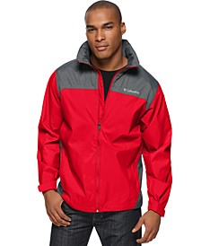 Men's Glennaker Lake™ Rain Jacket