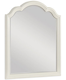 Harmony Kids Mirror