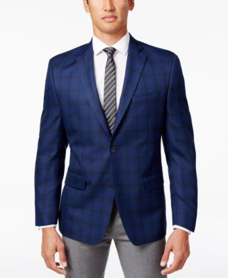 Blazers & Sport Coats Mens Clothing on Sale & Clearance - Macy's