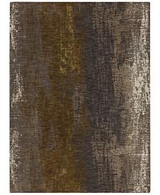 Enigma Aura Desert 8' x 11' Area Rug