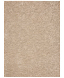 Karastan Enigma Spectral Alabaster Area Rug Collection