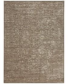 Karastan Cosmopolitan Ashbury Alabaster 8' x 11' Area Rug
