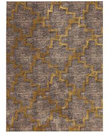 Cosmopolitan Marais Area Rug Collection