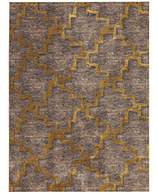 Karastan Cosmopolitan Marais Area Rug Collection