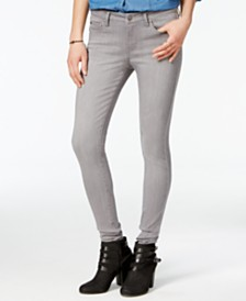 Discount Junior Clothes on Sale & Clearance - Macy's