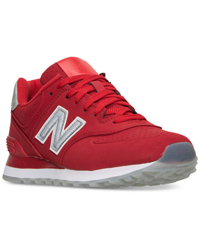 new balance outlet raleigh