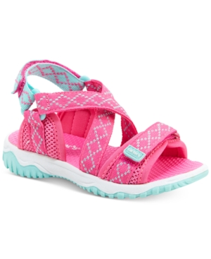 Carter's Splash Sandals,...
