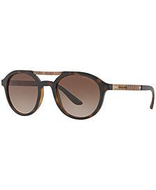 Giorgio Armani Sunglasses, AR8095
