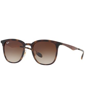 ray ban outlet one day sale  ray ban sunglasses, rb4278 51