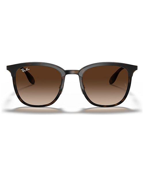 b7f1cac7a0 ... Ray-Ban Sunglasses