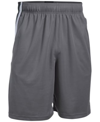 Under Armour Mens Select 9 Shorts