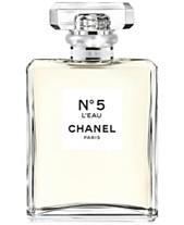 CHANEL No. 5 Perfume   Lotion - Macy s e747963ce8