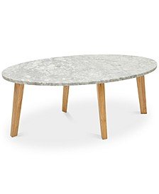 Nancy Coffee Table