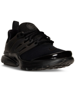 65b1da4312bc UPC 659658243552 product image for Nike Little Boys  Presto Casual Sneakers  from Finish Line ...