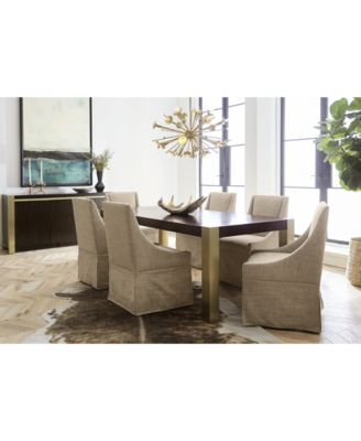 CLOSEOUT! Jameson Side Chair