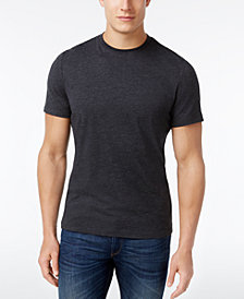 Alfani Crewneck T-Shirt, Created for Macy's