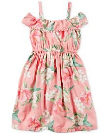 Carters Baby Clothes - Macy's