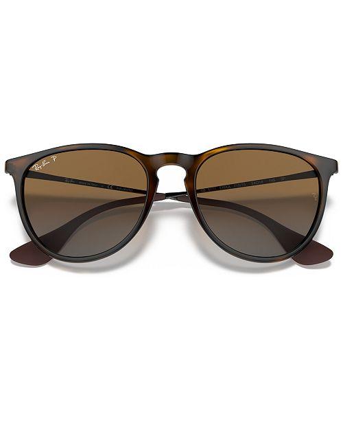 d6efc772fb931 ... Ray-Ban Polarized Sunglasses