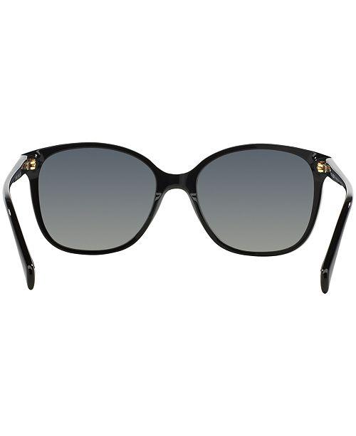82b8243ec23d ... Prada Polarized Sunglasses