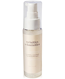 Wrinkles Schminkles Cleaning Solution