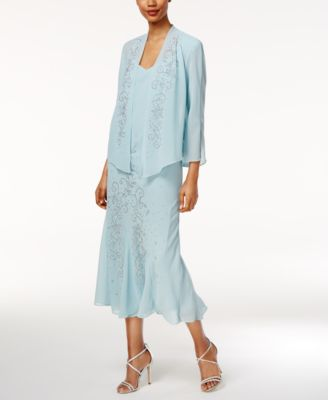 Mother of Groom Beach Dresses