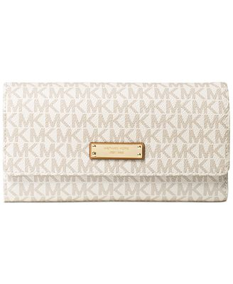 Feb 05, · Earn cashback at Macy's when buying Michael Kors Handbags and any other brand! Just open a FREE account and receive large amounts of cashback when shopping at Macy's (and many other great stores.
