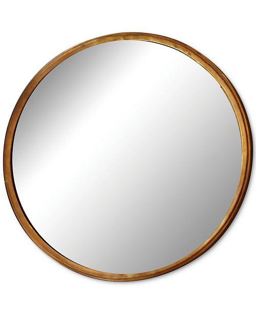 3R Studio Extra Large Convex Mirror