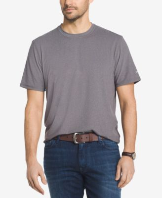 Image of G.H. Bass & Co. Men's Explorer Performance T-Shirt