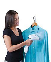 Conair GS23 Extreme Heat Garment Steamer, Handheld
