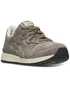 Asics Onitsuka Tiger Women's Alliance from Finish Line