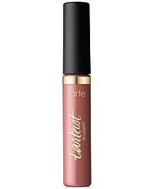 Tarte Tarteist™ Quick Dry Matte Lip Paint