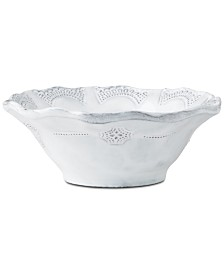 Vietri Incanto Cereal Bowl
