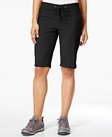 Anytime Outdoor™ Long Shorts