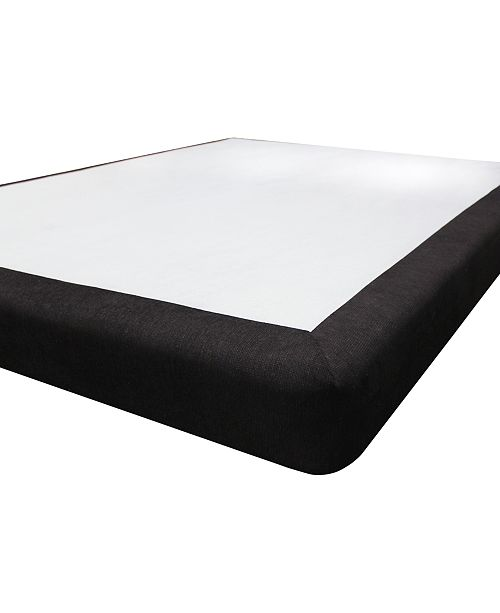 Aireloom Low Profile Box Spring King Mattresses Macys