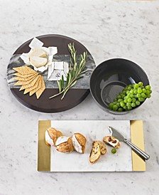 Serveware, Created for Macy's
