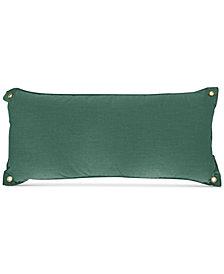 Traditional Hammock Pillow, Quick Ship