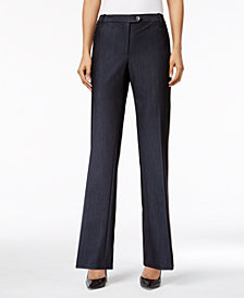 Calvin Klein Denim Trousers