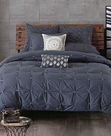 INK+IVY Masie Bedding Collection