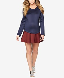 BCBGeneration Dresses At Macy\'s - The Latest Styles - Macy\'s