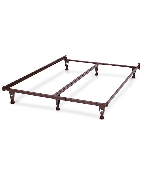 Knickerbocker Premium Universal Bed Frame